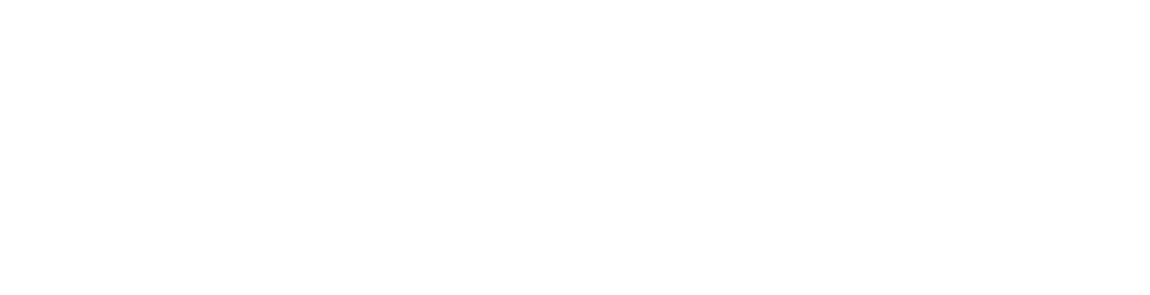 My Political Personality Quiz Test Logo