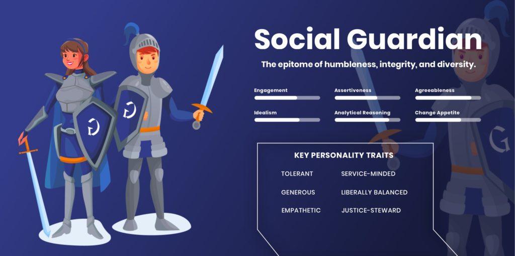 biden_social_guardian_2